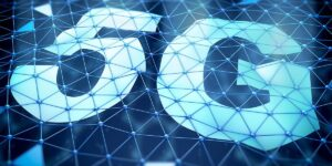 Conexões do 5G podem revolucionar as transmissões esportivas
