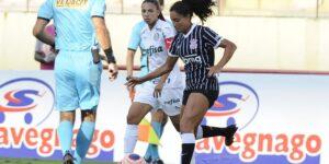 Sportv fecha com FPF e transmitirá finais do Paulistão Feminino