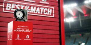 Bridgestone cria plataforma para torcedor escolher melhores jogadores da Libertadores