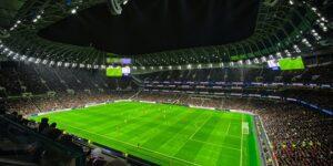 """Brasileirão terá espécie de """"Boxing Day"""" este ano. Veja como a Premier League monetiza a data"""