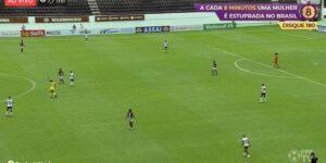 Corinthians e Paulistão ratificam o futebol feminino engajado