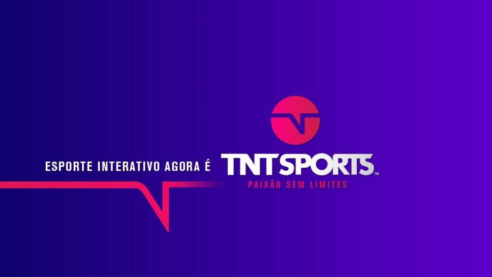 Esporte-Interativo-TNT-Sports-1000x563-1