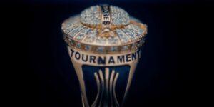 Bridgestone premiará melhor da Libertadores com anel que homenageia Maracanã