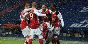 Arsenal pede empréstimo de £ 120 milhões para amenizar impacto da pandemia