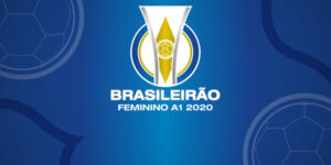 Riachuelo é a nova patrocinadora do Campeonato Brasileiro feminino