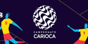 MyCujoo irá transmitir fase preliminar do Campeonato Carioca 2021