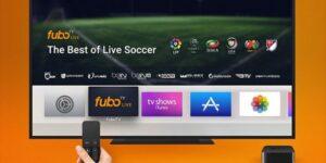 FuboTV registrou 545 mil inscritos em 2020