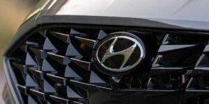 Após Ford, Hyundai confirma que não estará no Super Bowl