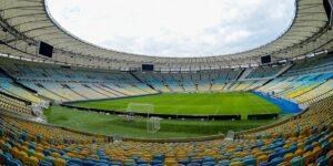 Redes sociais do Maracanã trarão ativações para a final da Libertadores