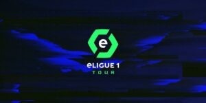 Em projeto de expansão global, Ligue 1 lança torneio de eSports oficial