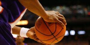 NBA estuda adicionar duas novas franquias para amenizar impactos da Covid