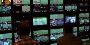 NFL amplia espaço de anunciantes nos playoffs