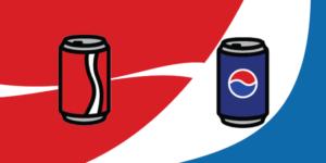 Super Bowl não terá Pepsi e Coca-Cola no intervalo