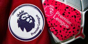 Estudo aponta aumento das transmissões ilegais dos jogos da Premier League