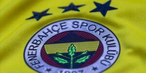 PUMA pode vestir o Fenerbahçe a partir da próxima temporada
