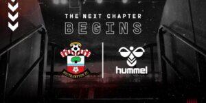 Hummel fecha com Southampton por quatro temporadas