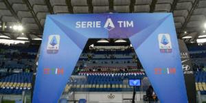 Serie A pode multar quem consumir transmissões piratas