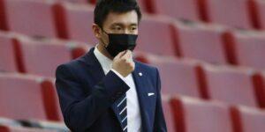 Após prejuízo de € 102 milhões, Suning vai aos EUA buscar investidores para Inter