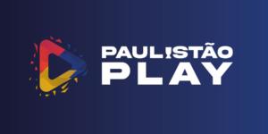 Paulistão A3 estará no Paulistão Play e MyCujoo