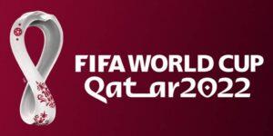 Fifa estima receita de US$ 4.6 bilhões para 2022