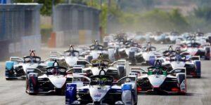 TV Cultura transmitirá Fórmula E em 2021
