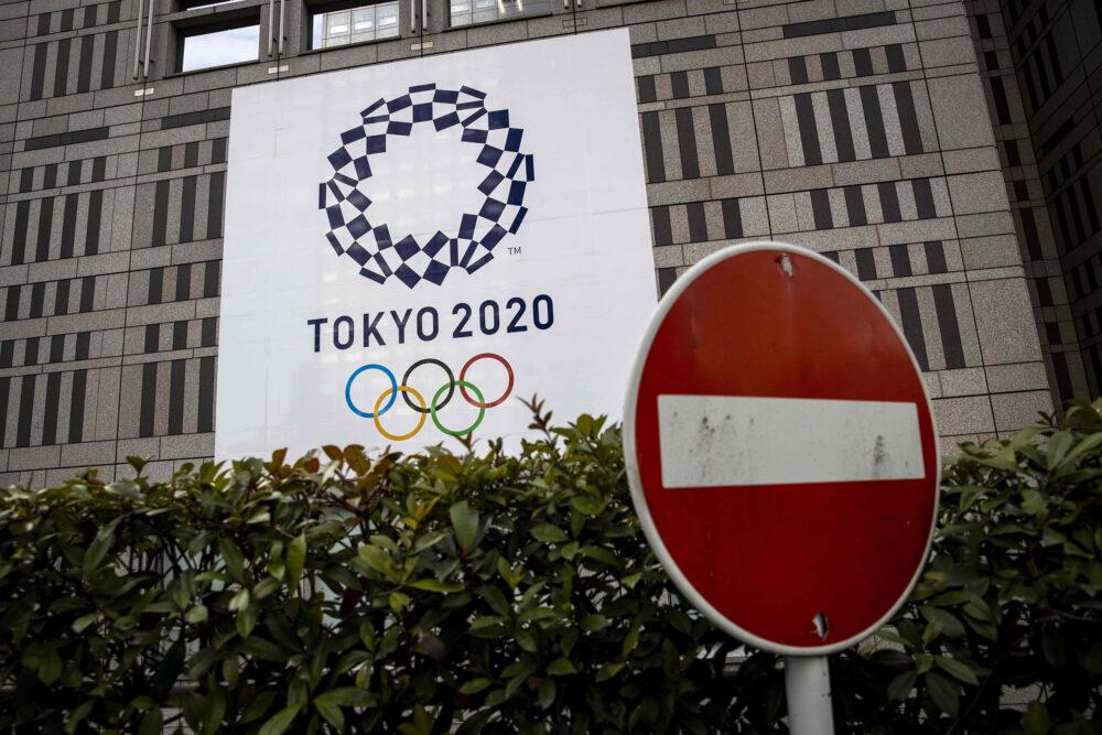 Governo japonês pode vacinar seus atletas antes dos Jogos