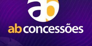 Liga de basquete feminino fecha acordo com AB Concessões