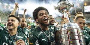 SBT fecha Libertadores 2020 com menos da metade da audiência da Globo