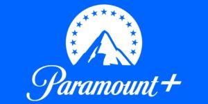 Streaming Paramount+ chega ao mercado com transmissão do Brasileirão
