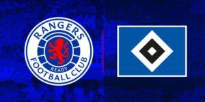 Hamburgo & Rangers: a relação de amizade que virou negócio
