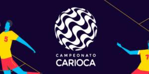PPV do Carioca reverterá 53% da receita para os clubes