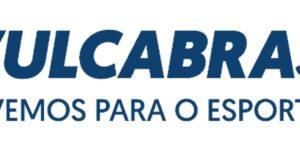 Vulcabras apresenta identidade visual que ratifica seu posicionamento esportivo