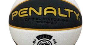 Penalty apresenta bolas especiais para o Jogo das Estrelas