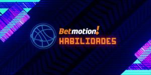 Betmotion utiliza Jogo das Estrelas para mostrar o poder da interação com o público