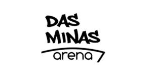 Pelo Dia Internacional da Mulher, Neo Química Arena será Das Minas Arena