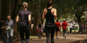 Estudo do Google aponta aumento de interesse por esportes em 2020