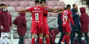 Com presença de jogadores do país, Liga Portugal foca em crescer no Japão