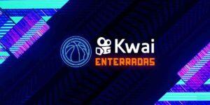 Kwai ratifica aposta no esporte e patrocina Jogo das Estrelas do NBB