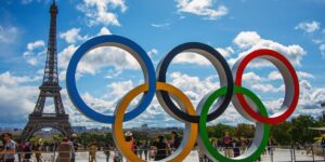 Paris 2024 terá oito agências de marketing esportivo para fechar patrocínios