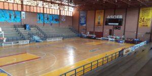 NBB define Brasília como sede dos 30 jogos restantes
