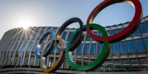 O impacto dos Jogos Olímpicos e Paralímpicos de Tóquio sem turistas