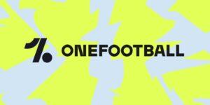 Tottenham, Dortmund e Federação Alemã tornam-se acionistas do OneFootball