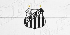 Após máster, Santos fecha patrocínio com Cartão de Todos