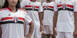 Banco Inter e MRV encerram acordos com São Paulo e Flamengo