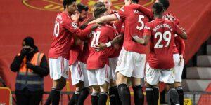 Fãs do Manchester United poderão virar acionistas do clube