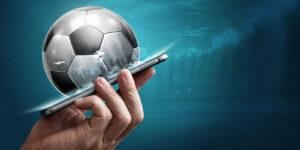 Melhores sites de apostas esportivas no Brasil (2021)