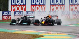 Band cresce audiência com a Fórmula 1 e encosta na Globo