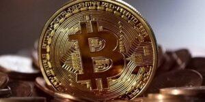 Jogadores do Sacramento Kings poderão receber salários em bitcoins