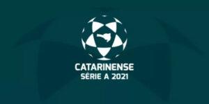 Clubes de Santa Catarina rompem acordo com TV WA