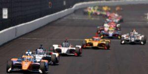 TV Cultura transmitirá temporada 2021 da Fórmula Indy